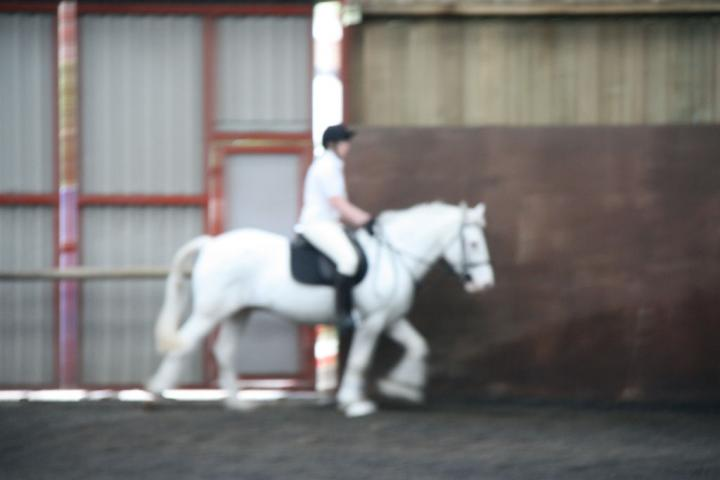 katie-and-tommy-chestnuts-riding-school-13-05-2009-b011-16