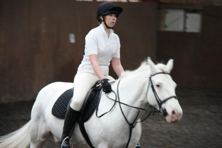 katie-and-tommy-chestnuts-riding-school-13-05-2009-b011-17
