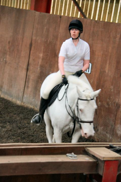 katie-and-tommy-chestnuts-riding-school-13-05-2009-b011-18