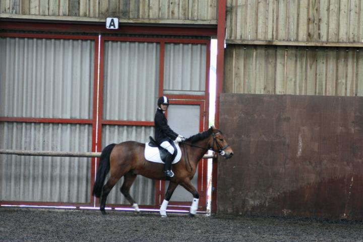 lucy-and-rupert-chestnuts-riding-school-13-05-2009-b003-11