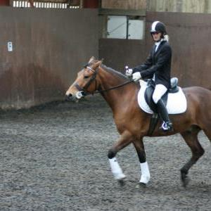 lucy-and-rupert-chestnuts-riding-school-13-05-2009-b003-12