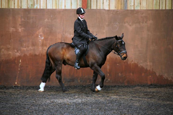 mervin-and-reilly-chestnuts-riding-school-15-05-2009-b006-05
