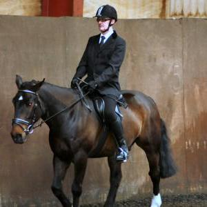 mervin-and-reilly-chestnuts-riding-school-15-05-2009-b006-08