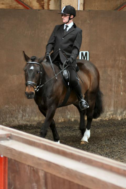 mervin-and-reilly-chestnuts-riding-school-15-05-2009-b006-10