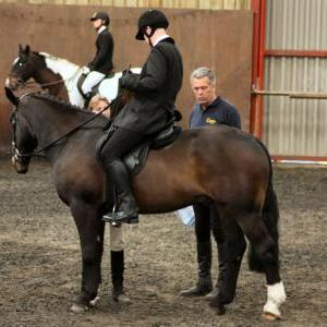 mervin-and-reilly-chestnuts-riding-school-15-05-2009-b006-16