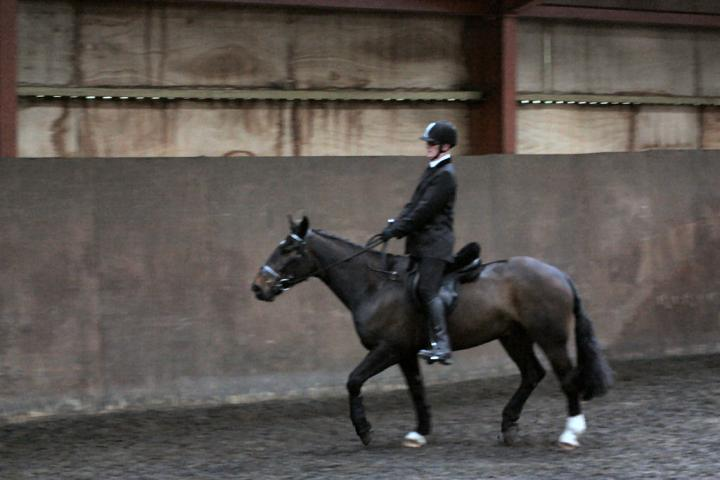 mervin-and-reilly-chestnuts-riding-school-15-05-2009-b006-26