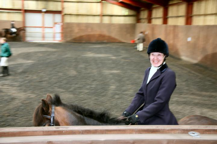 patsy-and-bud-chestnuts-riding-school-13-05-2009-b014-01