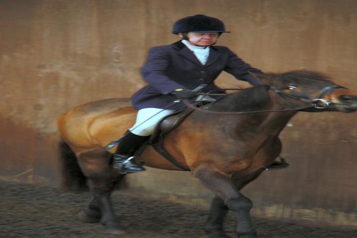 patsy-and-bud-chestnuts-riding-school-13-05-2009-b014-11