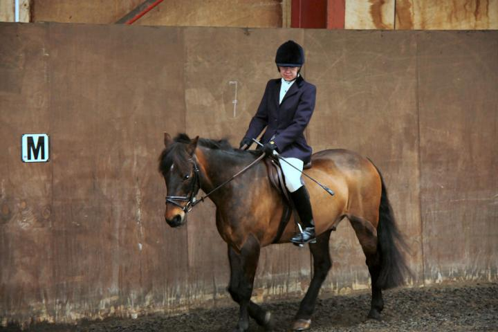 patsy-and-bud-chestnuts-riding-school-13-05-2009-b014-12