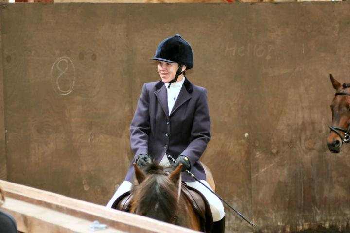 patsy-and-bud-chestnuts-riding-school-13-05-2009-b014-23