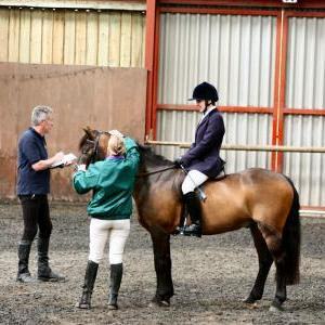 patsy-and-bud-chestnuts-riding-school-13-05-2009-b014-25