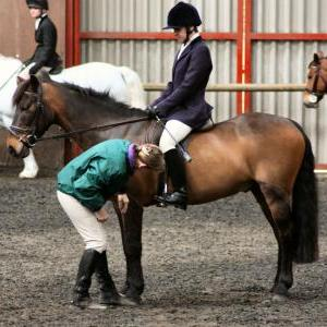 patsy-and-bud-chestnuts-riding-school-13-05-2009-b014-26