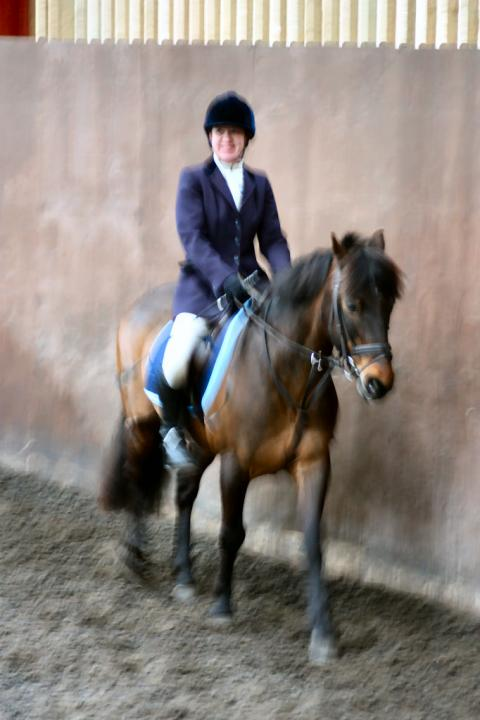 patsy-and-bud-chestnuts-riding-school-13-05-2009-b014-37
