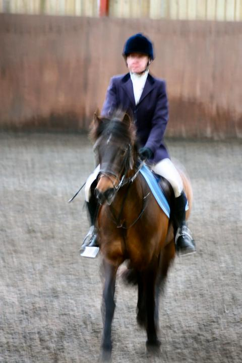 patsy-and-bud-chestnuts-riding-school-13-05-2009-b014-39