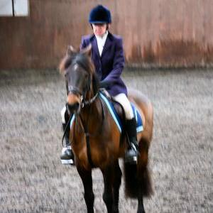 patsy-and-bud-chestnuts-riding-school-13-05-2009-b014-47