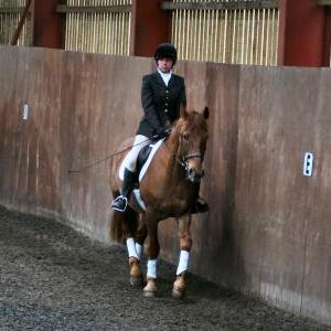 victoria-and-mcginty-chestnuts-riding-school-13-05-2009-b008-02
