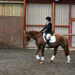 victoria-and-mcginty-chestnuts-riding-school-13-05-2009-b008-05