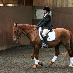 victoria-and-mcginty-chestnuts-riding-school-13-05-2009-b008-07