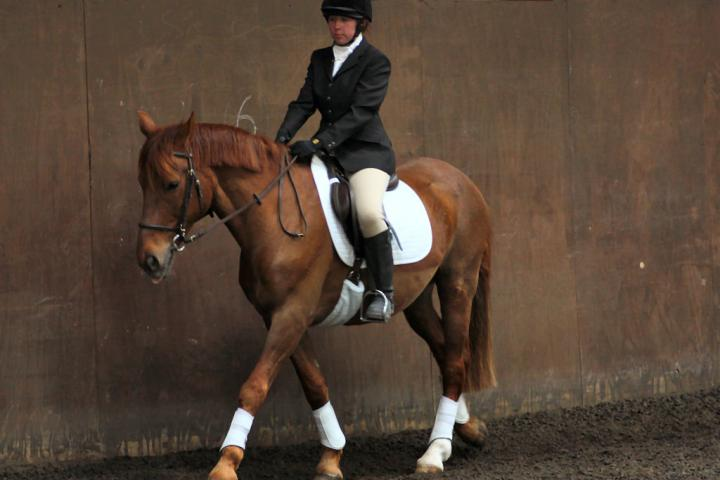 victoria-and-mcginty-chestnuts-riding-school-13-05-2009-b008-09