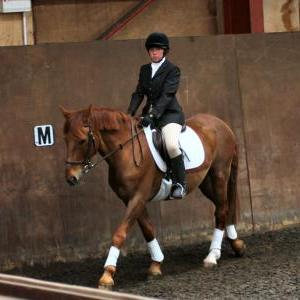 victoria-and-mcginty-chestnuts-riding-school-13-05-2009-b008-10