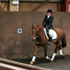 victoria-and-mcginty-chestnuts-riding-school-13-05-2009-b008-16