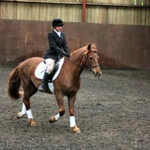 victoria-and-mcginty-chestnuts-riding-school-13-05-2009-b008-21