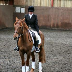 victoria-and-mcginty-chestnuts-riding-school-13-05-2009-b008-24