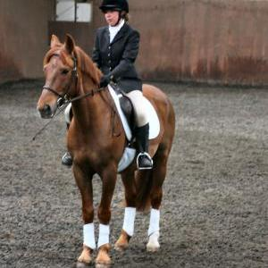 victoria-and-mcginty-chestnuts-riding-school-13-05-2009-b008-25