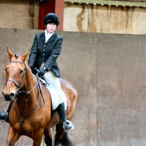victoria-and-ronan-chestnuts-riding-school-13-05-2009-b009-05