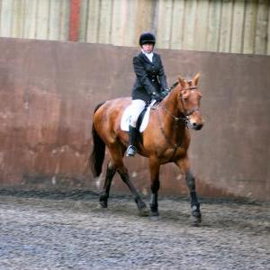victoria-and-ronan-chestnuts-riding-school-13-05-2009-b009-06