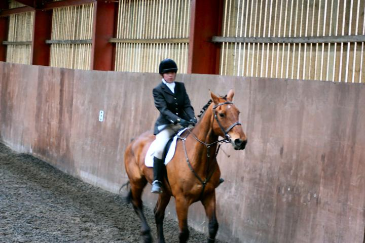 victoria-and-ronan-chestnuts-riding-school-13-05-2009-b009-15